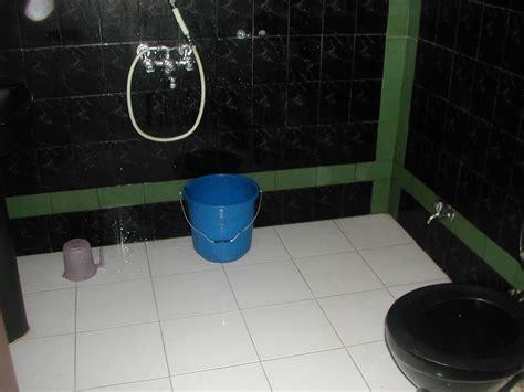 bathroom cabinet contemporary small great bathroom