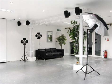 best studios world s best photography studio interiors cool office