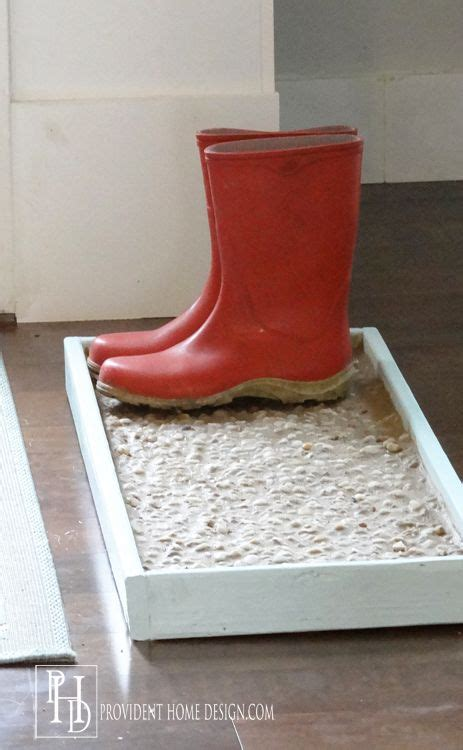 diy shoe tray 17 best ideas about shoe tray on boot tray