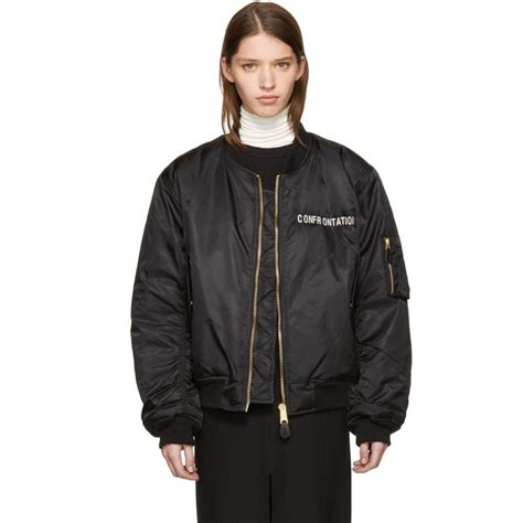 Jaket Bomber Af where to shop our top 10 bomber jackets for bomb af