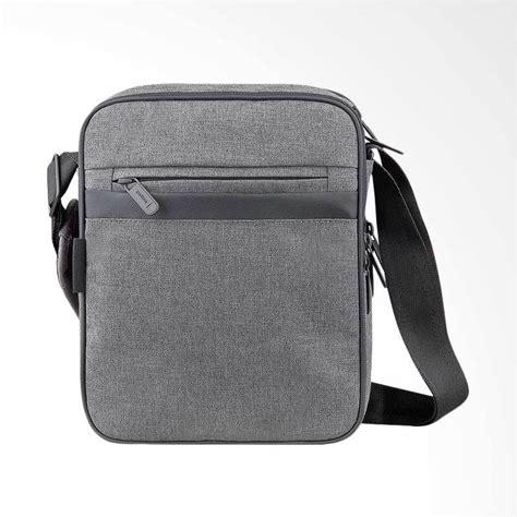 Tas Bodypack Synoptic 1 0 jual bodypack v synoptic 3 0 tas selempang harga