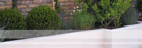 progettazione terrazzi progettazione terrazzi realizzazione cura ed arredamento