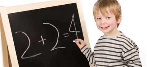imagenes niños resolviendo problemas ejercicios de operaciones para ni 241 os de 4 a 241 os
