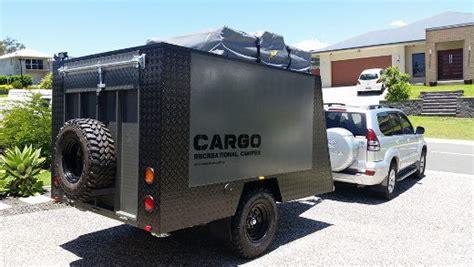 Wohnwagen Selber Bauen Vorschriften by Gordigear Cargo Cers Cing Anh 228 Nger