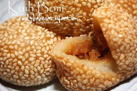 Sago Sesame Cookies 125 best images about malaysian kuih pudding cookies desserts and snacks on cakes