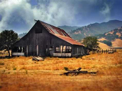 free photos barns free wallpapers country barn wallpaper pictures calligraphy