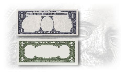 money dollars and design elements vector 15 money vector front to back images dollar bill vector