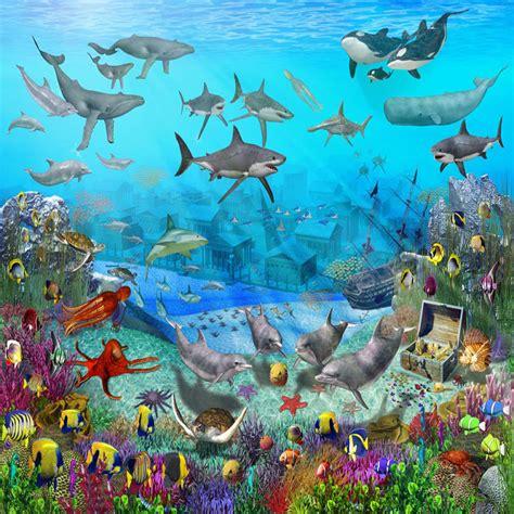 sea wall murals the sea wall murals colorful childrens wallpaper murals the sea creative