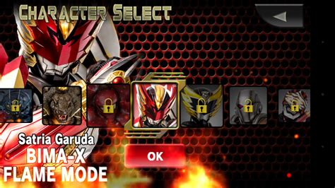 download game bima x mod untuk android download satria garuda bima x untuk android review