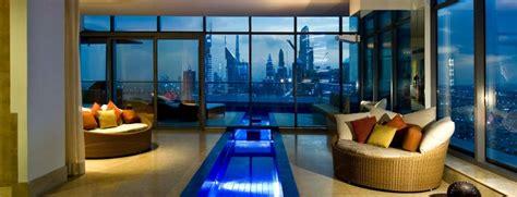 dream house real estate dubai luxury dream houses in dubai