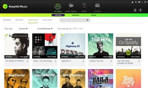 download mp3 from spotify android the best available music downloader for android devices