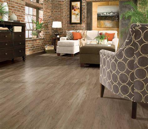 linoleum flooring edmonton 28 images vinyl flooring