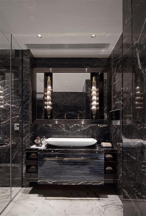 luxury bathroom luxury bathroom luxury modern bathrooms pinterest luxury