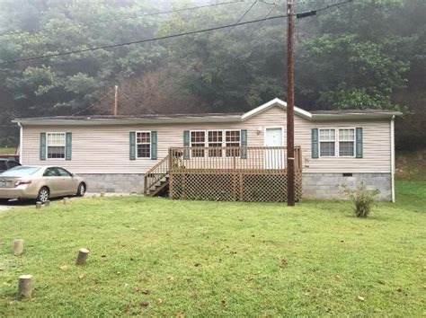houses for sale pikeville ky mobile home for sale in pikeville ky single family residence manufactured