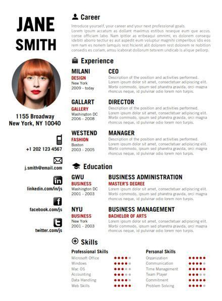 cv format ge 18 best bitness images on pinterest business outfits