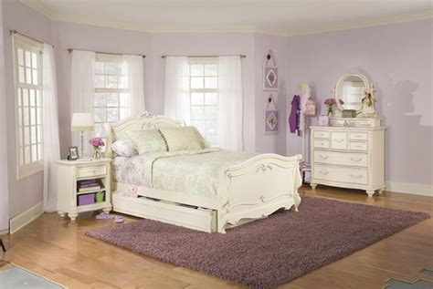 lea jessica mcclintock romance sleigh bed furniture 203 pin by danni taylor on home girl s bedroom pinterest