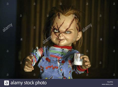 chucky movie release release date november 12 2004 movie title seed of