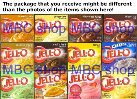 Pie Kunang Mix Flavour jello flavors related keywords jello flavors keywords keywordsking