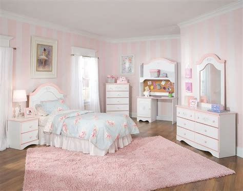 little girl bedroom furniture white little girls white bedroom furniture ideas for bedroom
