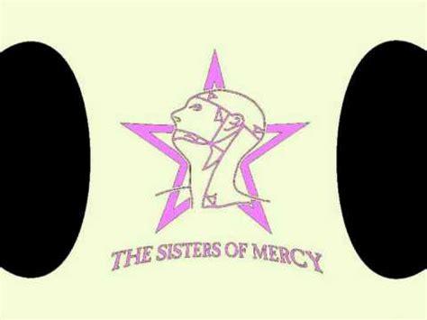 crash and burn sisterhood the of mercy crash and burn listen
