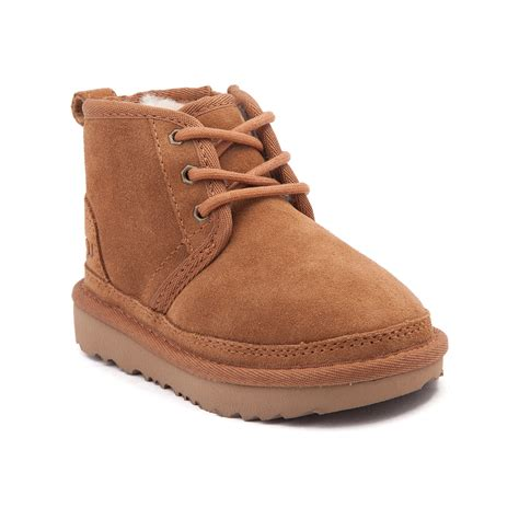 uggs colors ugg neumel colors
