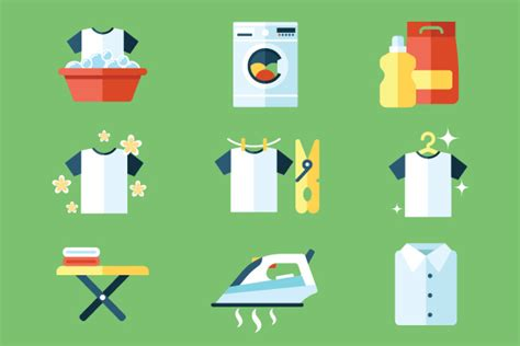 rinse repeat 10 tips to keep your clothes fresh as a daisy quikr blog
