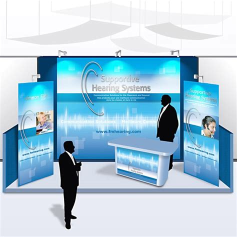 booth design definition 121 best booth layout and d 233 cor images on pinterest