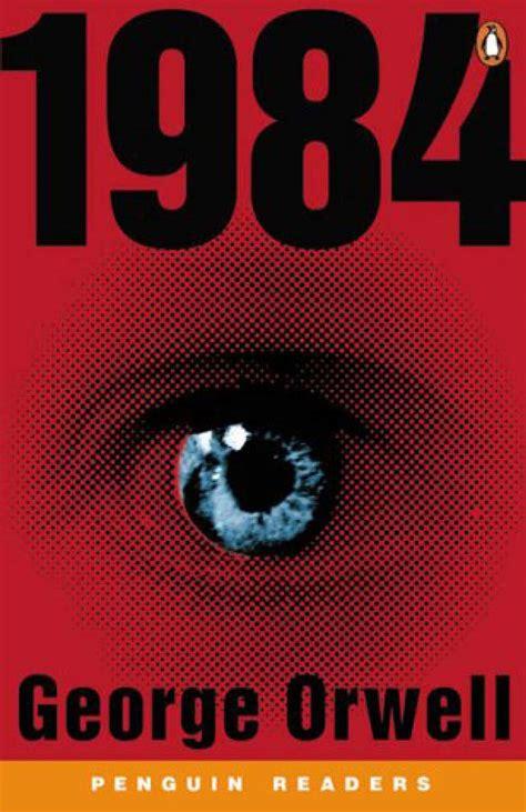libro 1984 nineteen eighty four 1984 nineteen eighty four by george orwell ebook epub