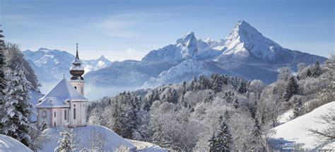 in vendita in svizzera ville e propriet 224 di lusso in vendita in svizzera villasbuy