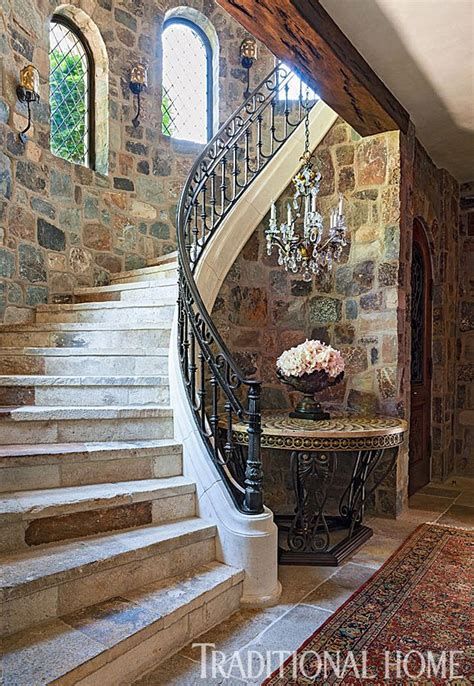 top ten staircase window 65 best images about stunning staircases on beautiful homes foyers and runners