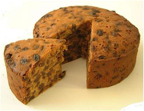 Christmas Fruit Cake Recipes Archives Cookingnook Com Light Cake Recipe