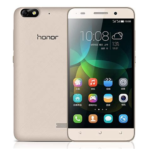 Hp Huawei Honor 7 Enhanced Edition huawei honor 4c enhanced edition 5 0inch lte android 4 4 smartphone