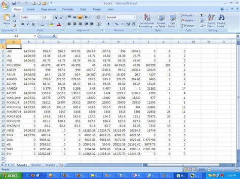how to your to track how to use excel to keep track of your income and outgoing expenses 3x7