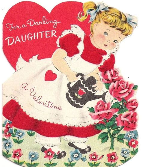 valentines for daughters 17 best images about printable valentines on