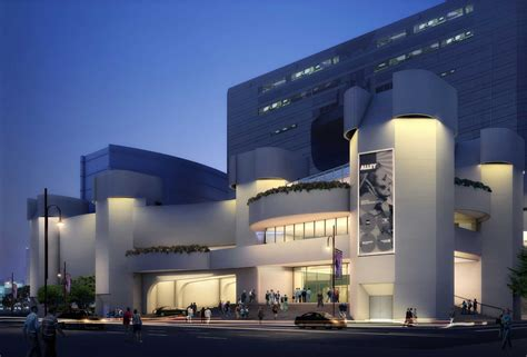 alley theatre vom seating stage set for alley theatre improvements houston chronicle