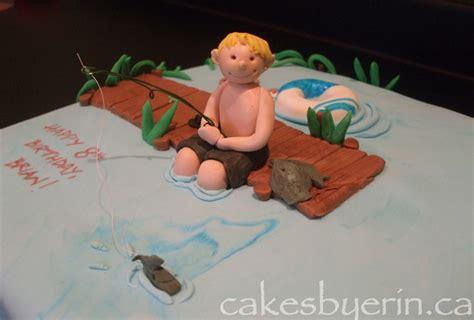 Ideas 18 Year Boy - more birthday cake ideas for 8 year boys