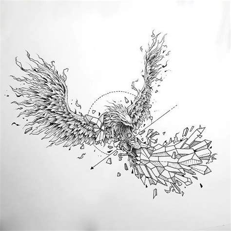 superior tattoo phoenix az mejores 496 im 225 genes de tattoos en pinterest ideas de