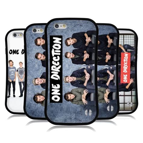 One Direction Lyric 1d X0025 Casing Iphone 7 Custom Cover 17 best images about phone cases on one direction louis tomlinson apple iphone 6