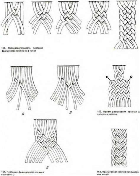 Macrame Knots Pdf - 61 best images about knot tying on