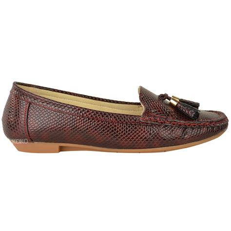 comfort walking shoes ladies womens large plus size shoes loafers comfort