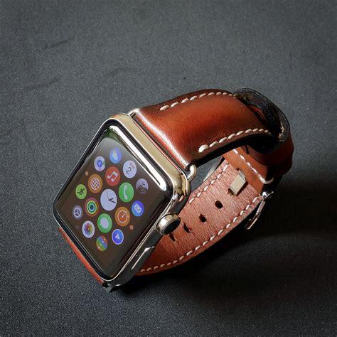 Gunny Straps Medelin Serie For Panerai Rolex Tag Heuer 1 strapfreak gunny straps panerai audemars piguet rolex