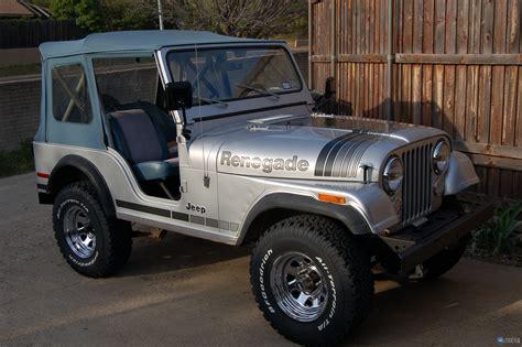 Jeep Paint Ideas 1000 Images About Jeep Cj Paint Ideas On