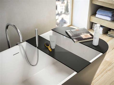 docce per bagni piccoli come cambiano i bagni vasche docce lavandini e