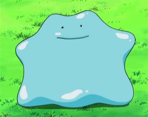 Pokemon 6iv Ditto Giveaway - vp 6iv ditto giveaway pok 233 mon 4chan