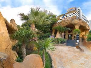 Aqua Magic Rock Gardens Magic Aqua Rock Gardens Hotel Photos Official Website Benidorm Magic Aqua Rock Gardens