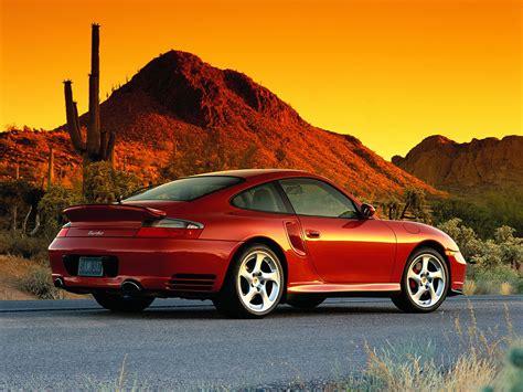 porsche 911 supercar 2000 porsche 911 turbo porsche supercars net