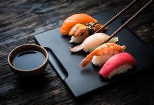 Sushi Places In The World S 8 Best Sushi Restaurants