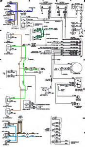 Wiring diagram on 1jz plug wiring likewise chevy truck wiring diagram