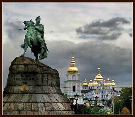 bogdan khmelnitskiy bogdan khmelnitsky gorod fotografii ukraina