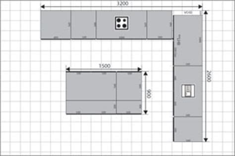 l shaped kitchen floor plans with island l shaped kitchen floor plans with island gurus floor